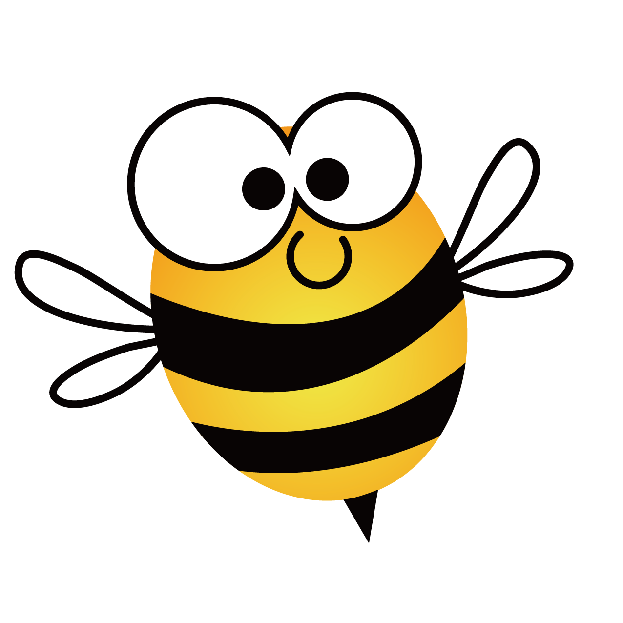 Honey clipart bee home, Honey bee home Transparent FREE ...