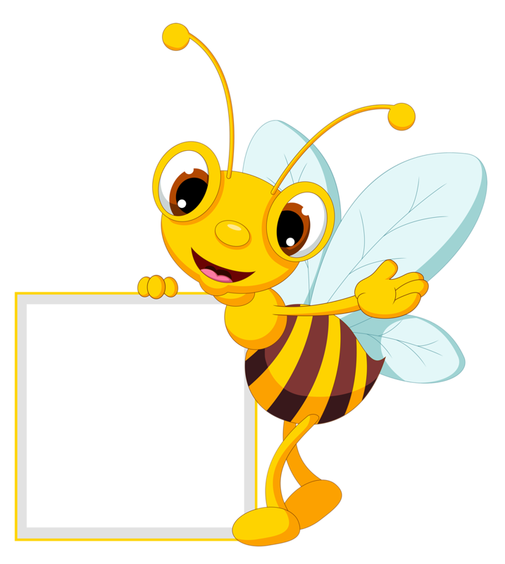 png pinterest bees. Clipart bee princess