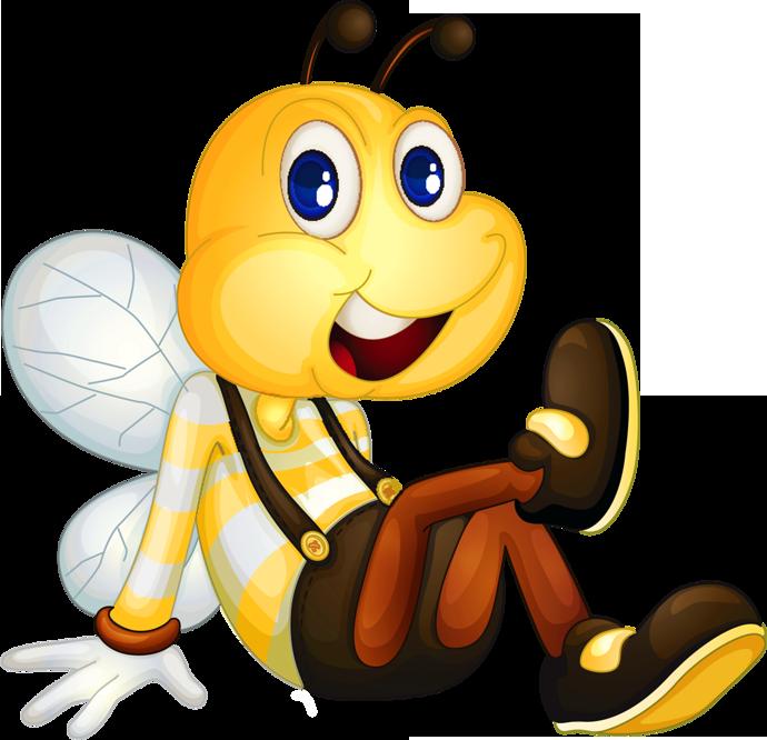 Hero clipart bee. Aabbf png pinterest bees