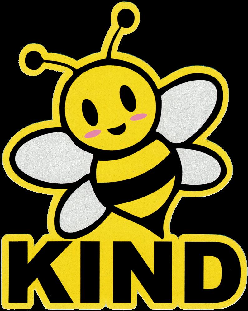 Ladybug clipart bee. Kind clip art images