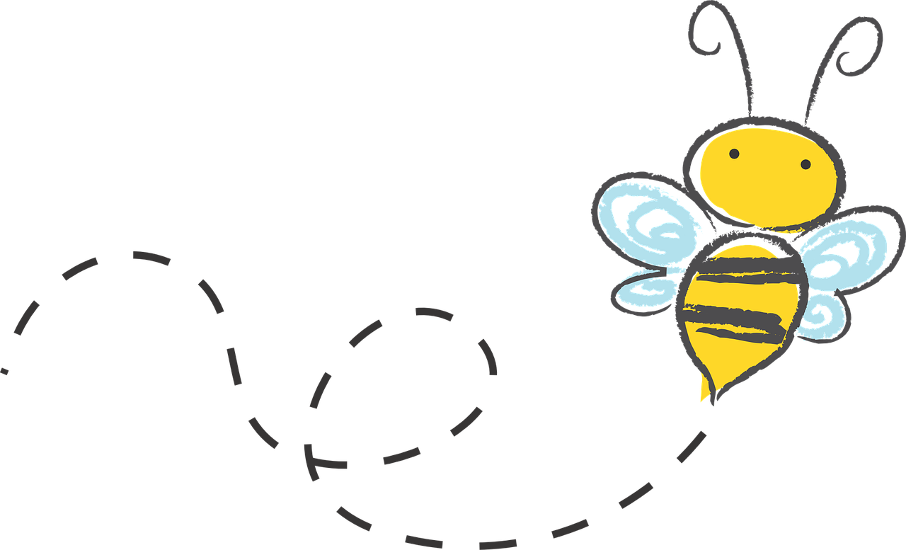 Life systems habitats and. Flies clipart cute