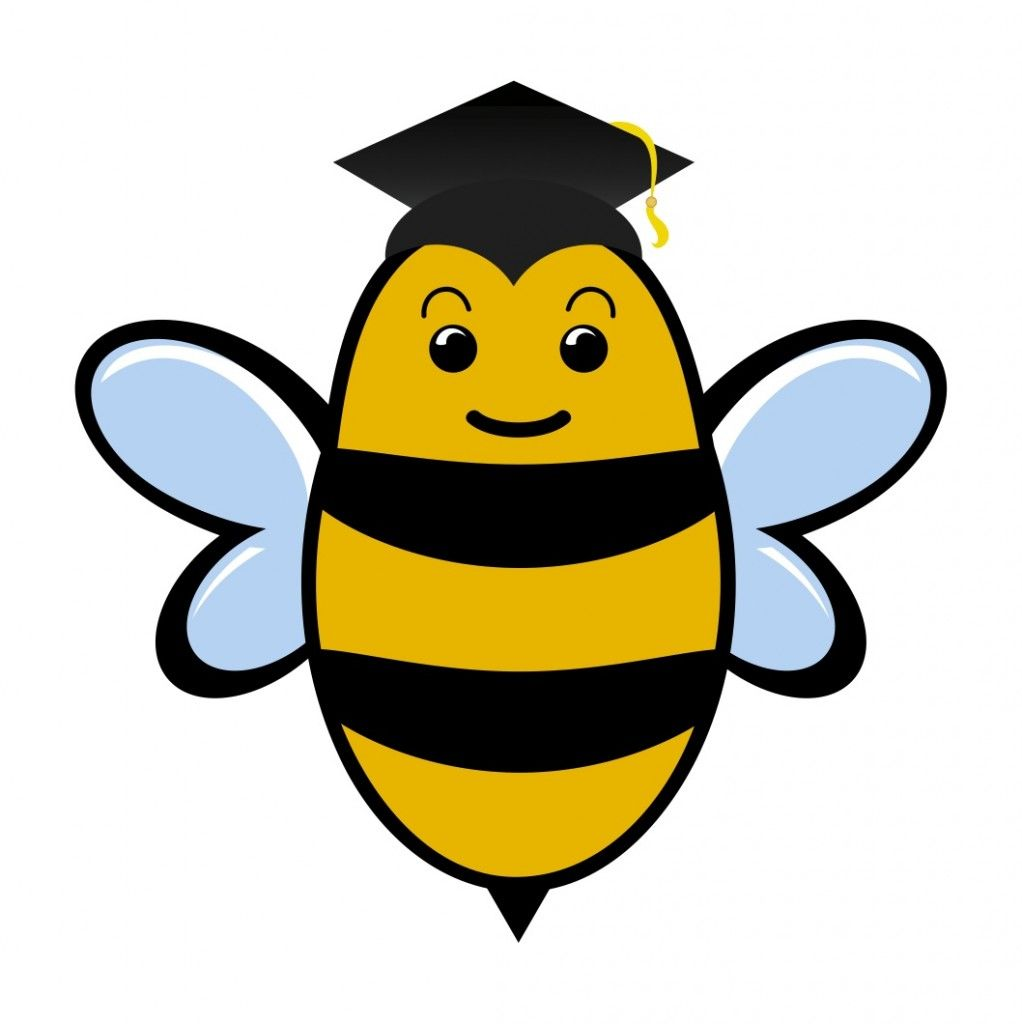 Clipart bee science. Pin on theme
