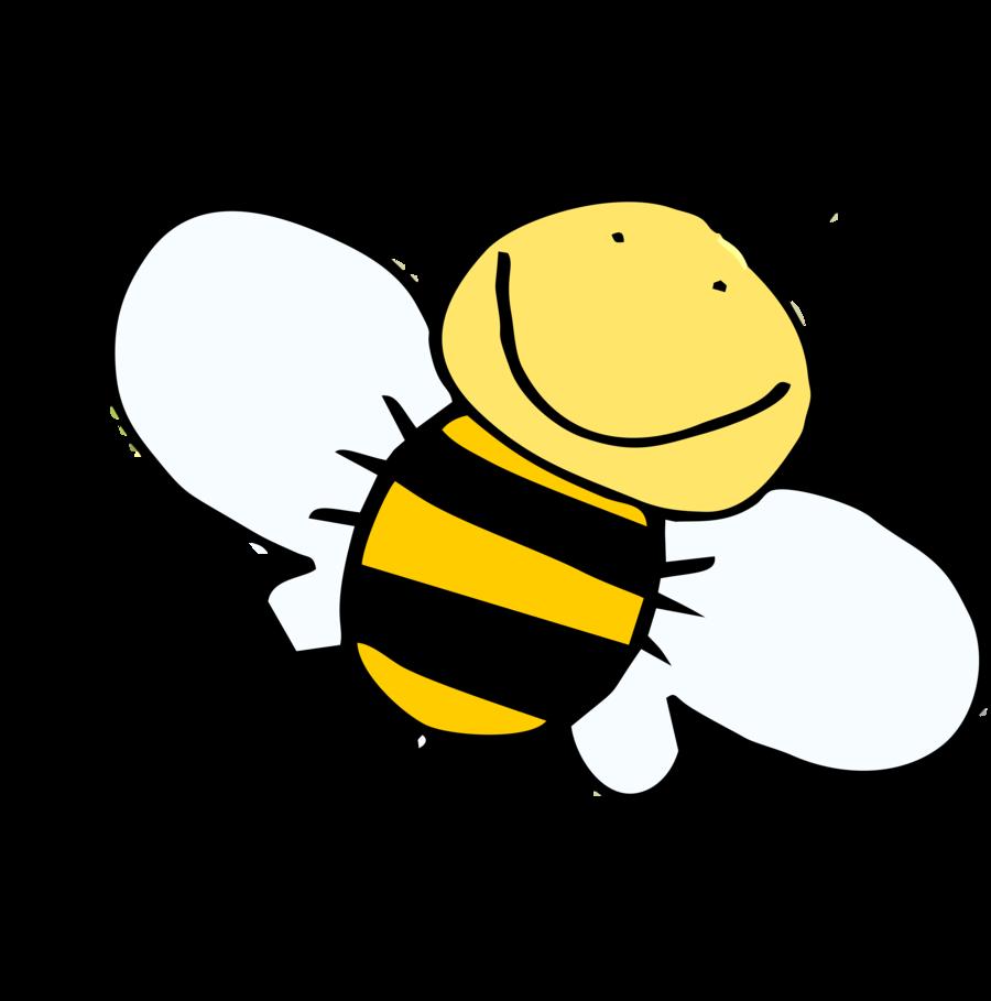 Bee honey abelha fun. Honeycomb clipart hornet nest