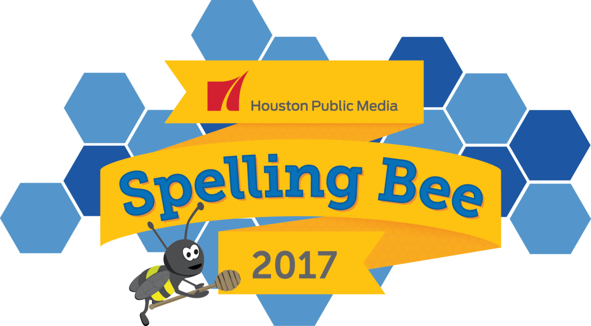 Finalists from the woodlands. Spelling clipart spelling contest