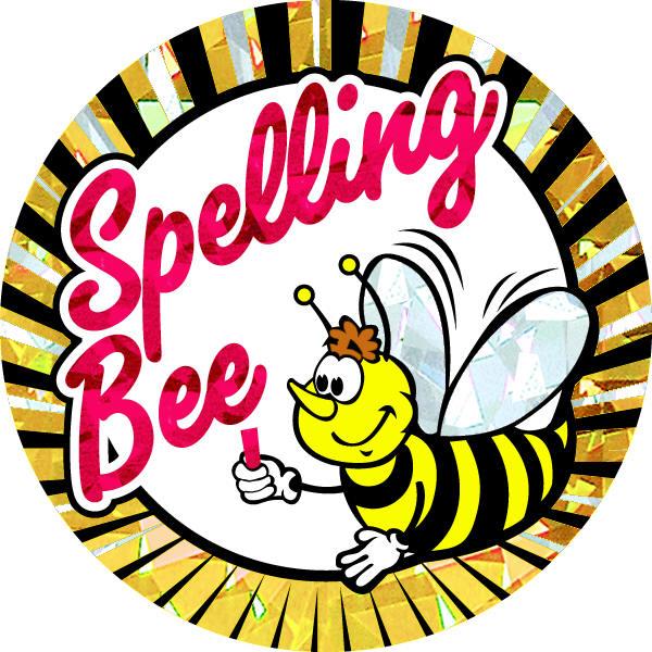 Spelling clipart spelling contest. Best bee clip art