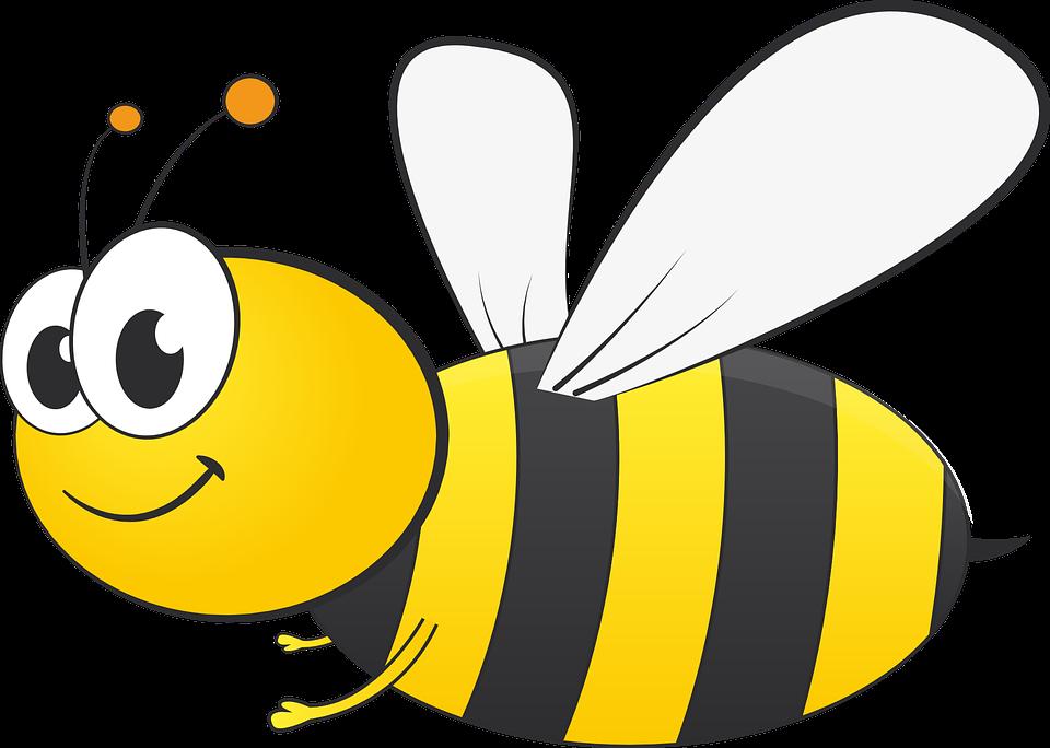 Graphics desktop backgrounds free. I clipart bee