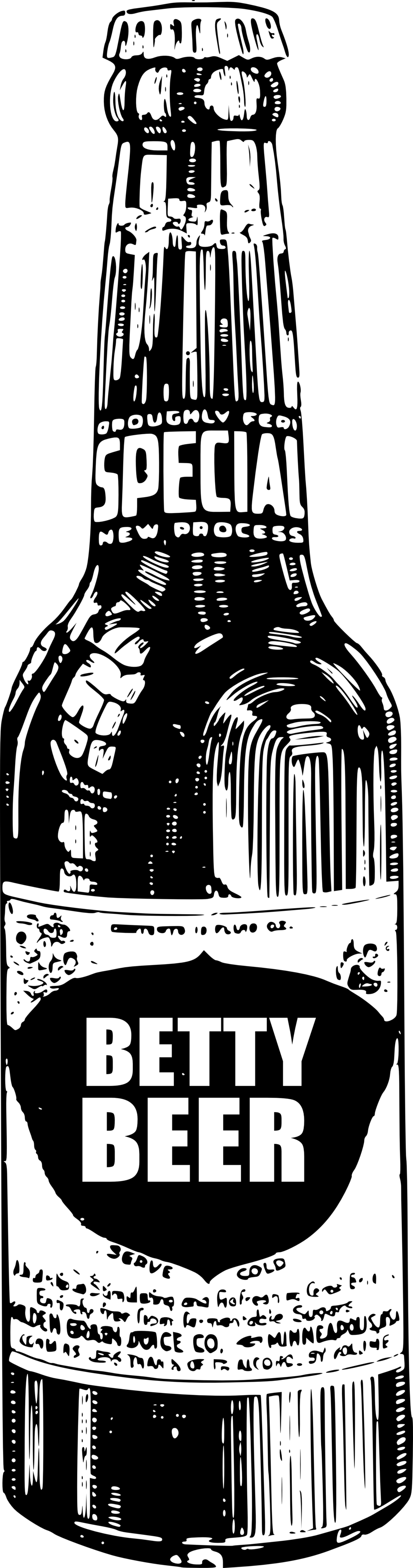 Clipart beer alcahol. Public domain clip art