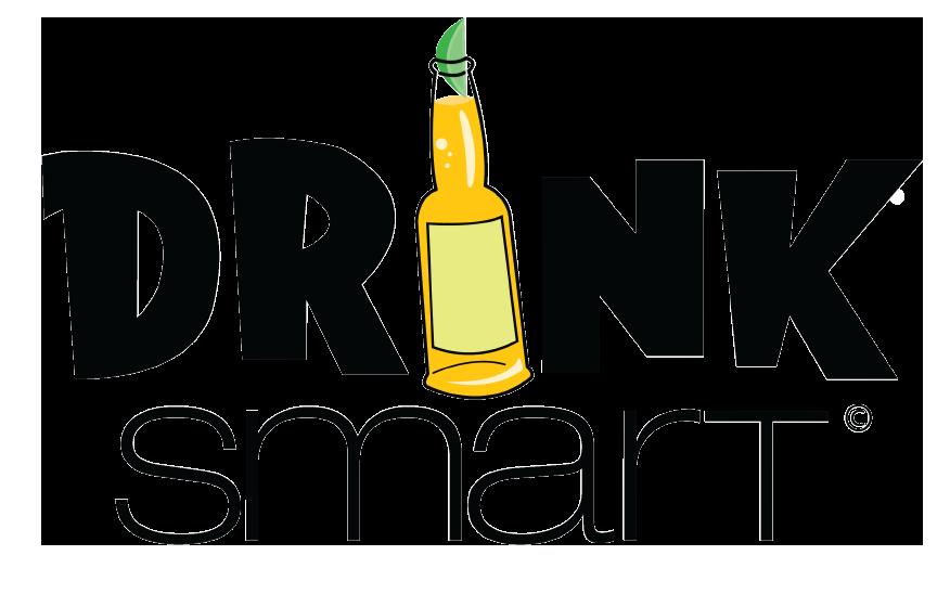 Tips drinksmart inc ontario. Drinking clipart binge drinking