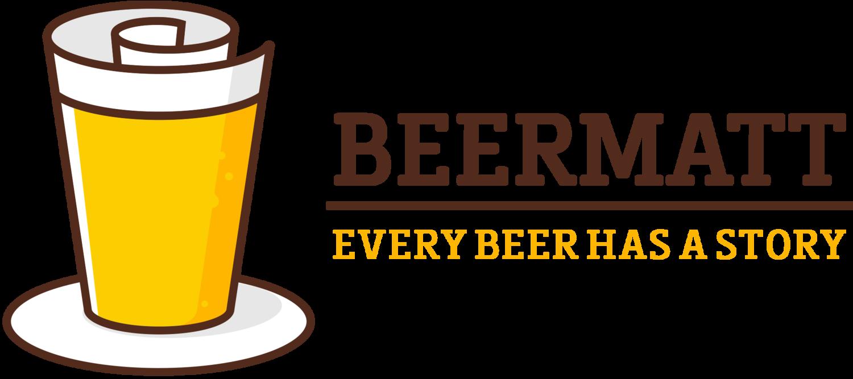 Tastings beermatt . Drinking clipart beer tasting