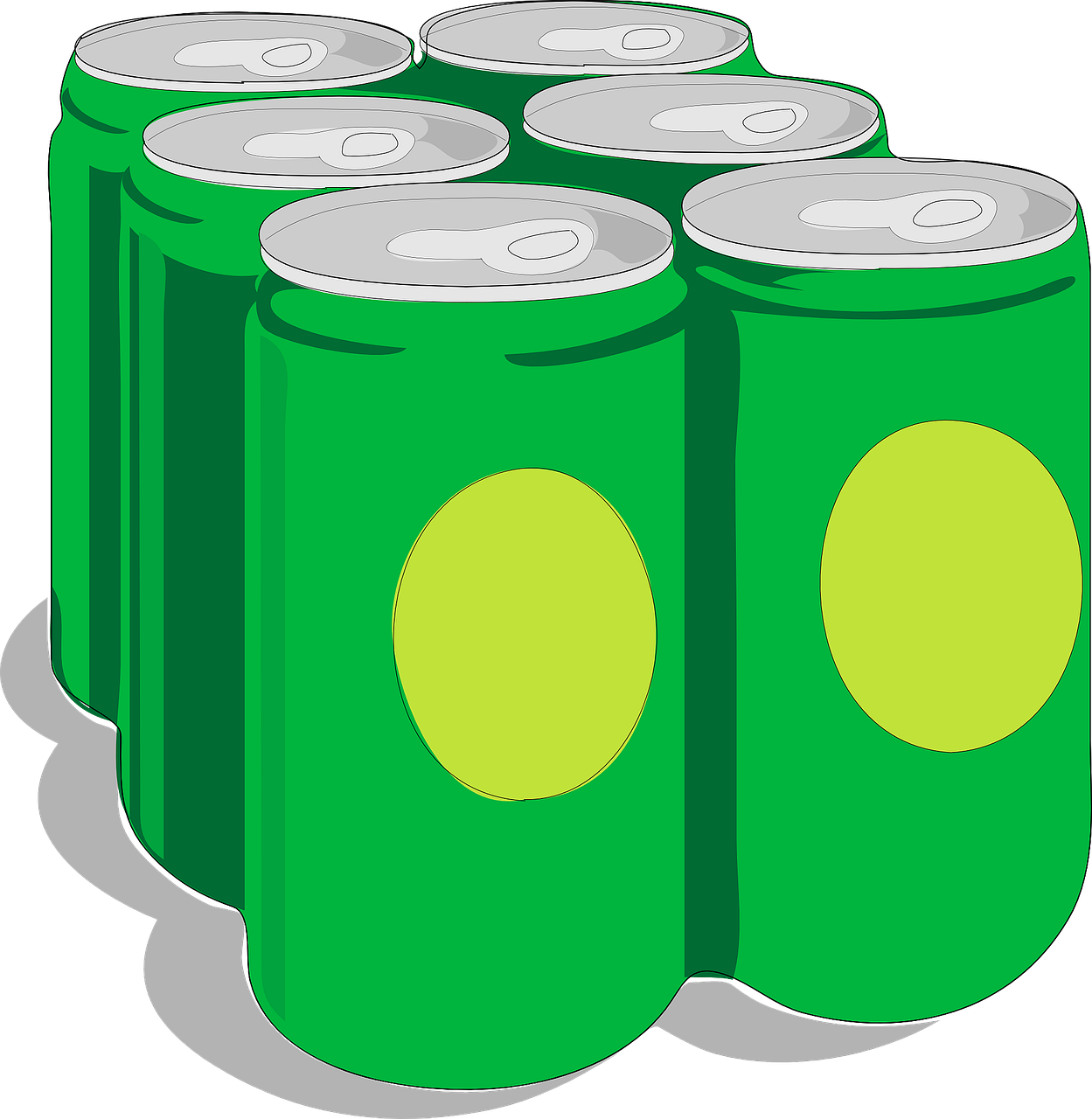 Natural medicine orlando why. Water clipart soda
