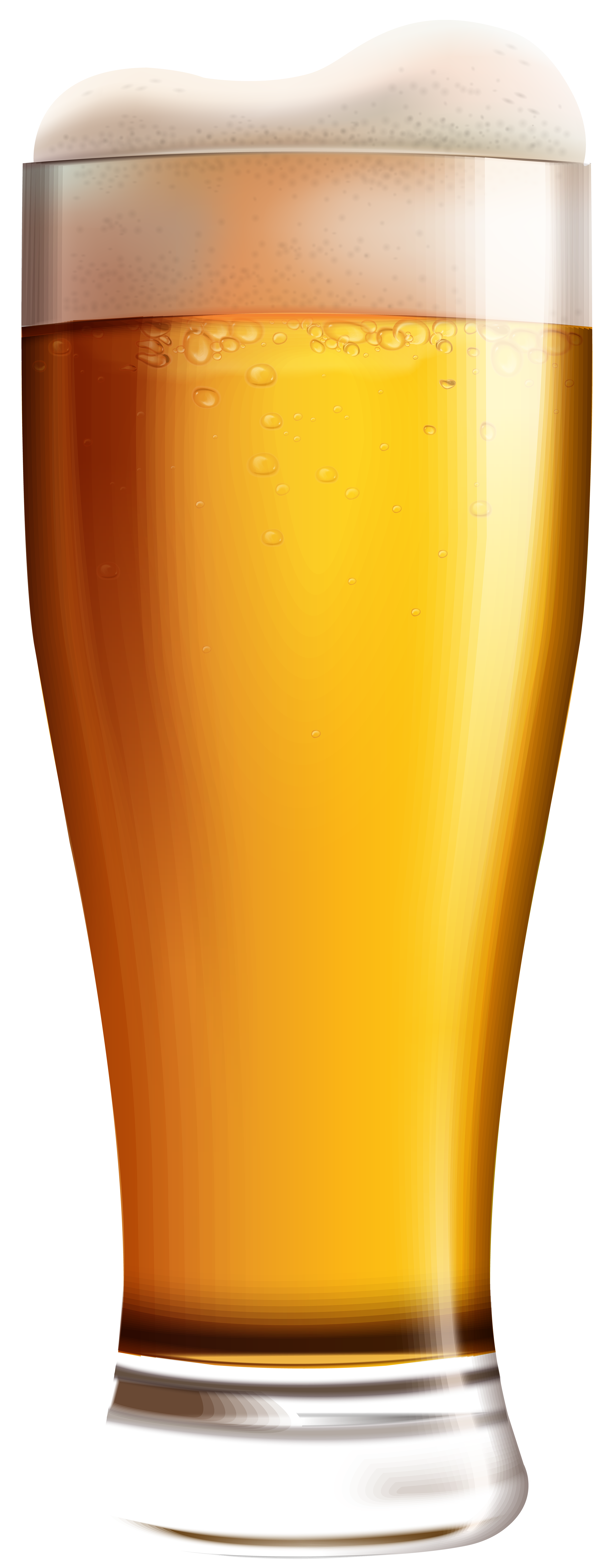 With beer png clip. Drinking clipart pint glass