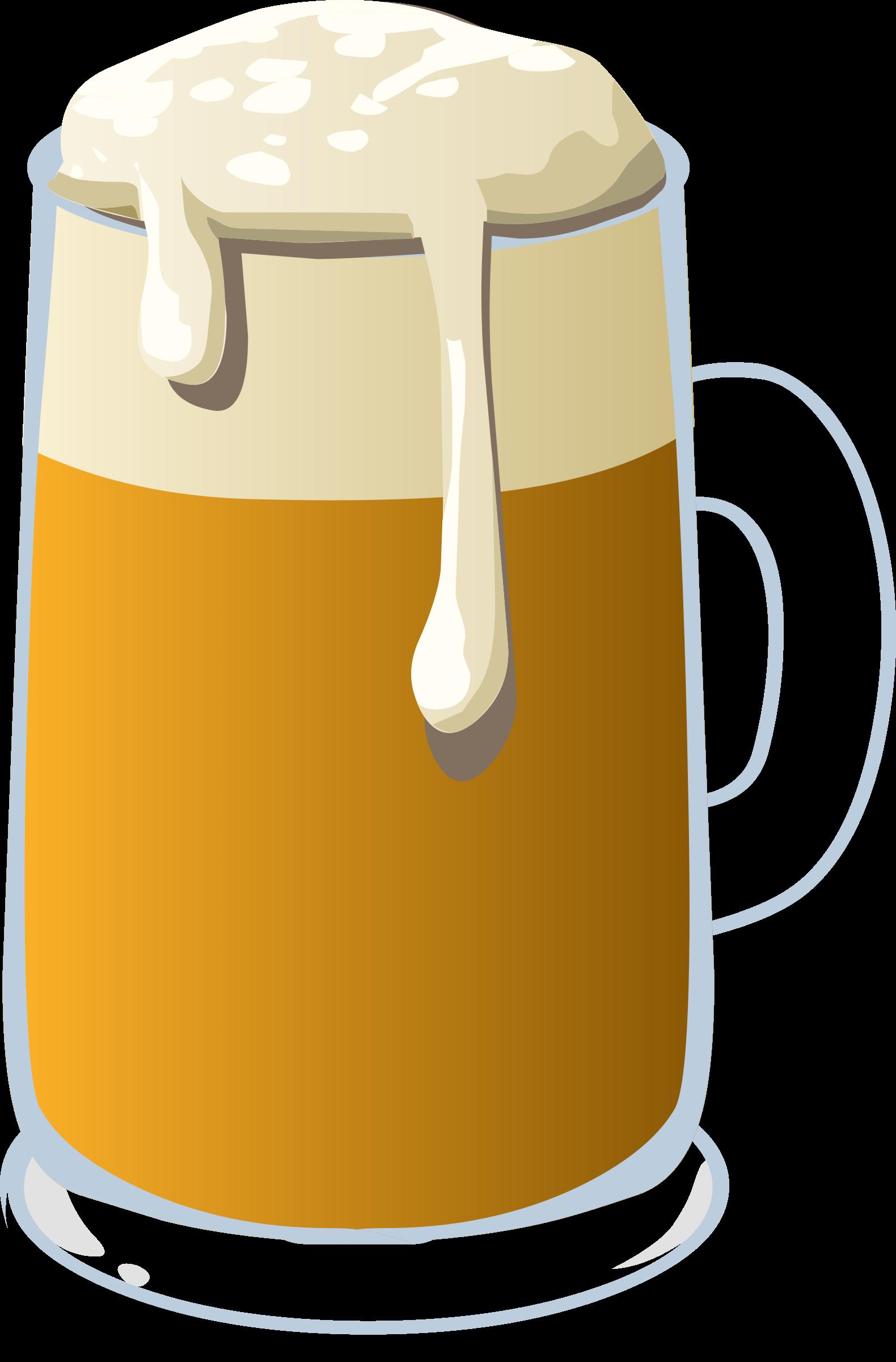 drinks clipart illustration