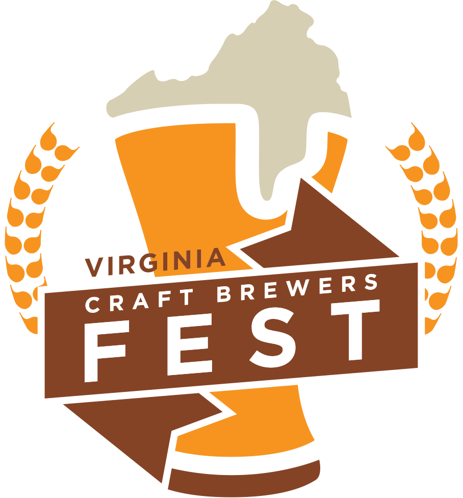 Discussion clipart attendee. The virginia craft brewers