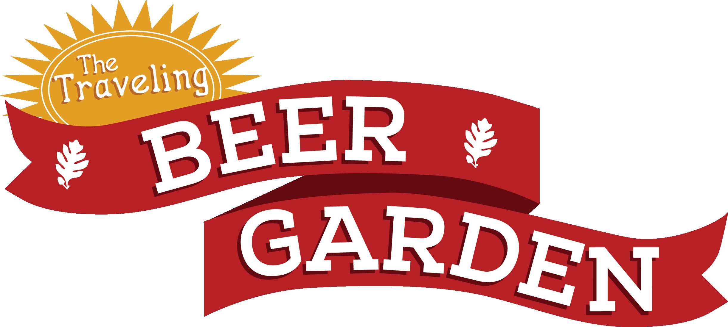 Beer beer garden
