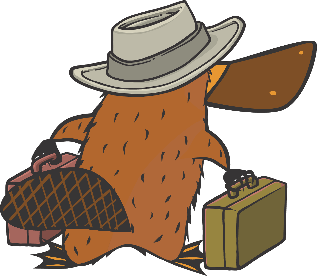 City beer store for. Cowboy clipart ten gallon hat