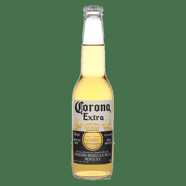 Transparent stickpng. Corona bottle png