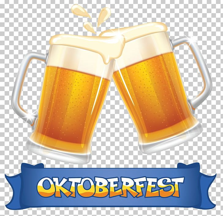 Glassware oktoberfest png bottle. Clipart beer beer oktoberf