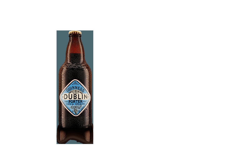Guinness dublin porter . Drinking clipart beer tasting