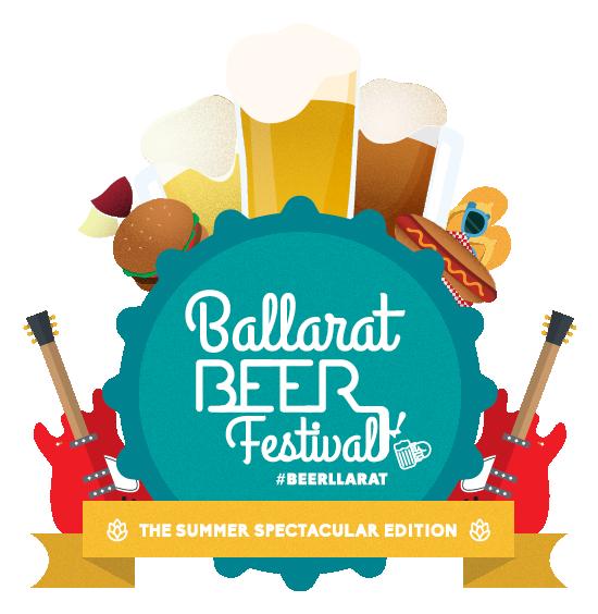 Drinking clipart beer tasting. Home ballarat festival