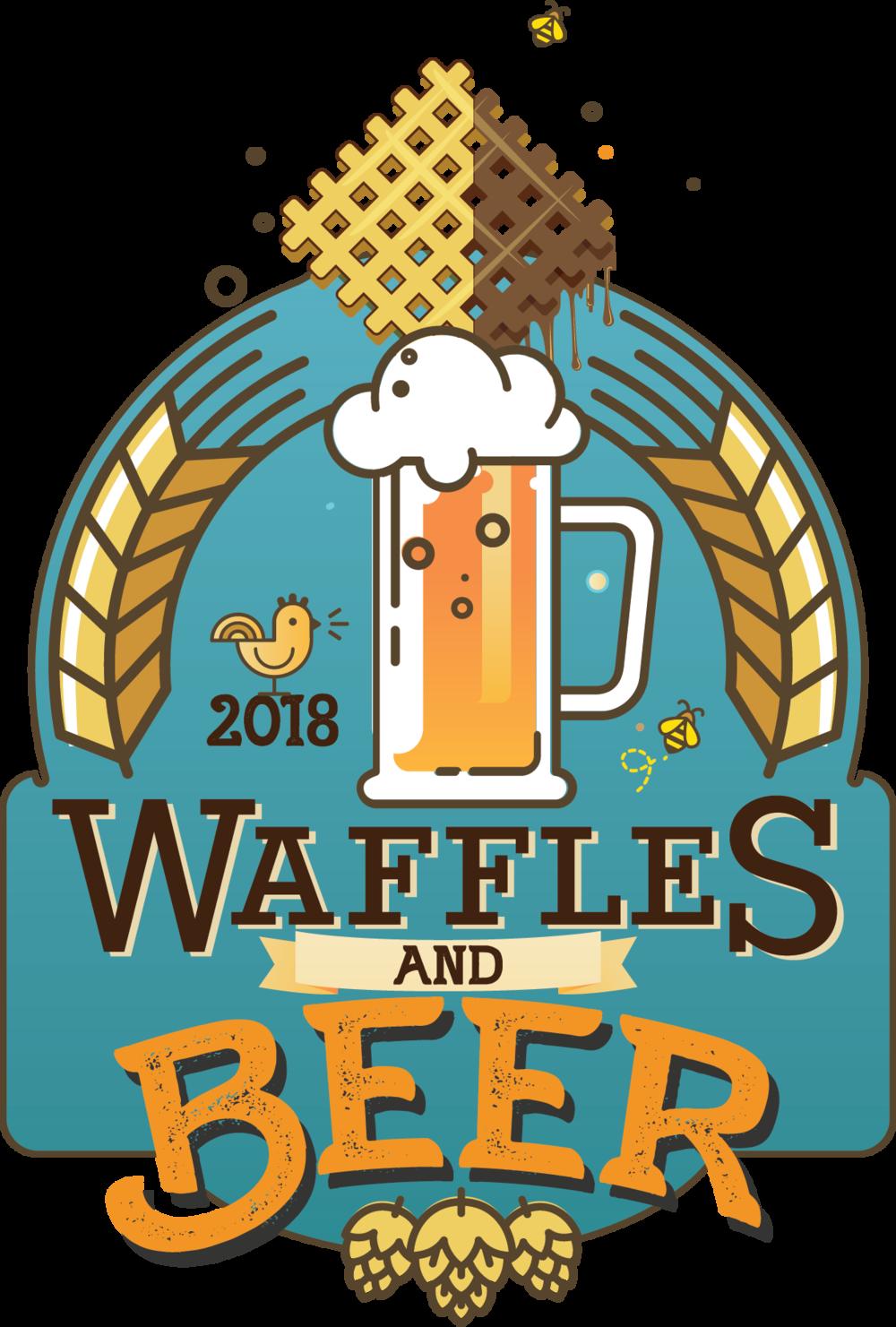 Waffle clipart wafle. Food vendor waffles and