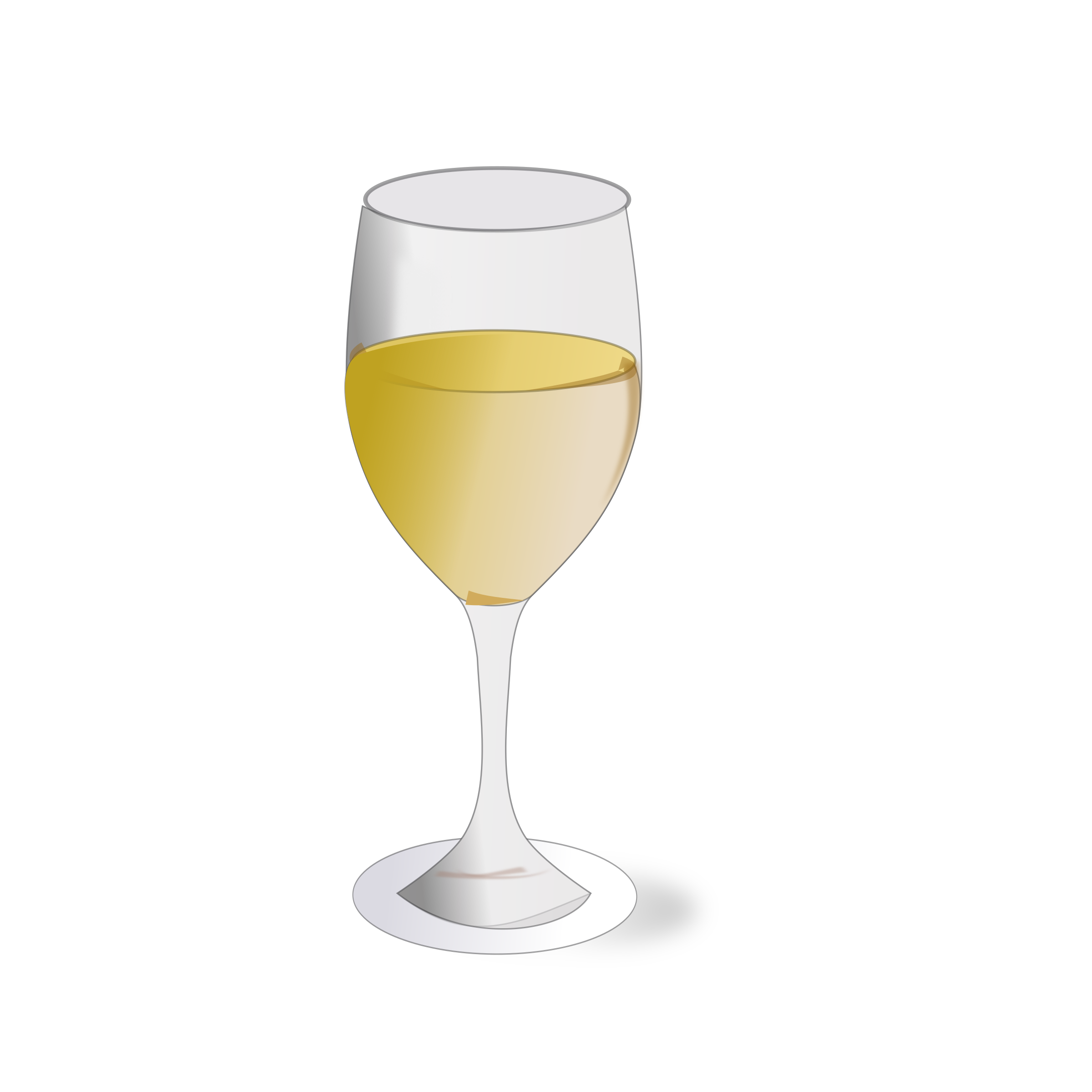 Cocktail clipart beer wine. Glass