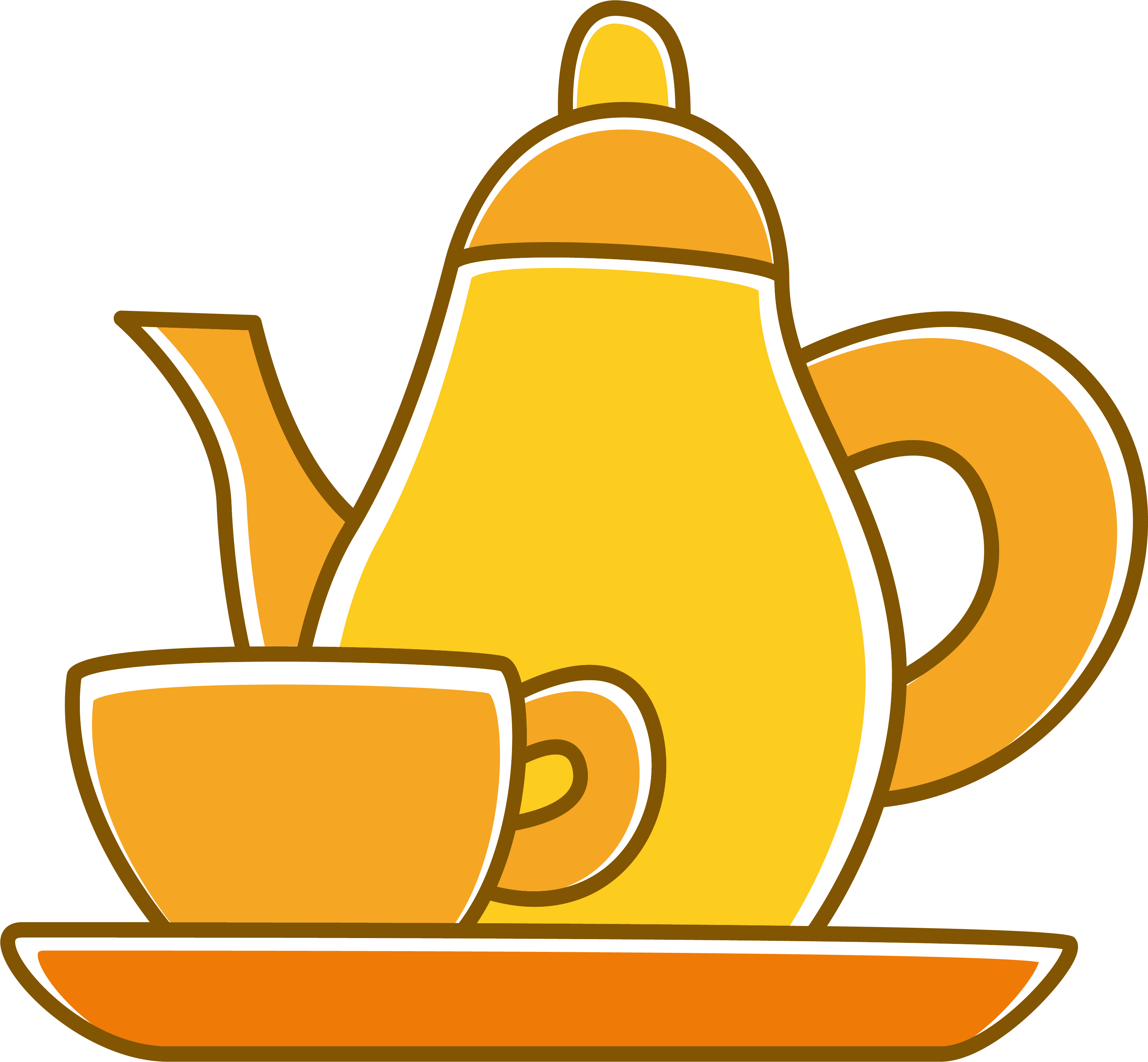 Teaware coffee cup clip. Drinking clipart bitter food