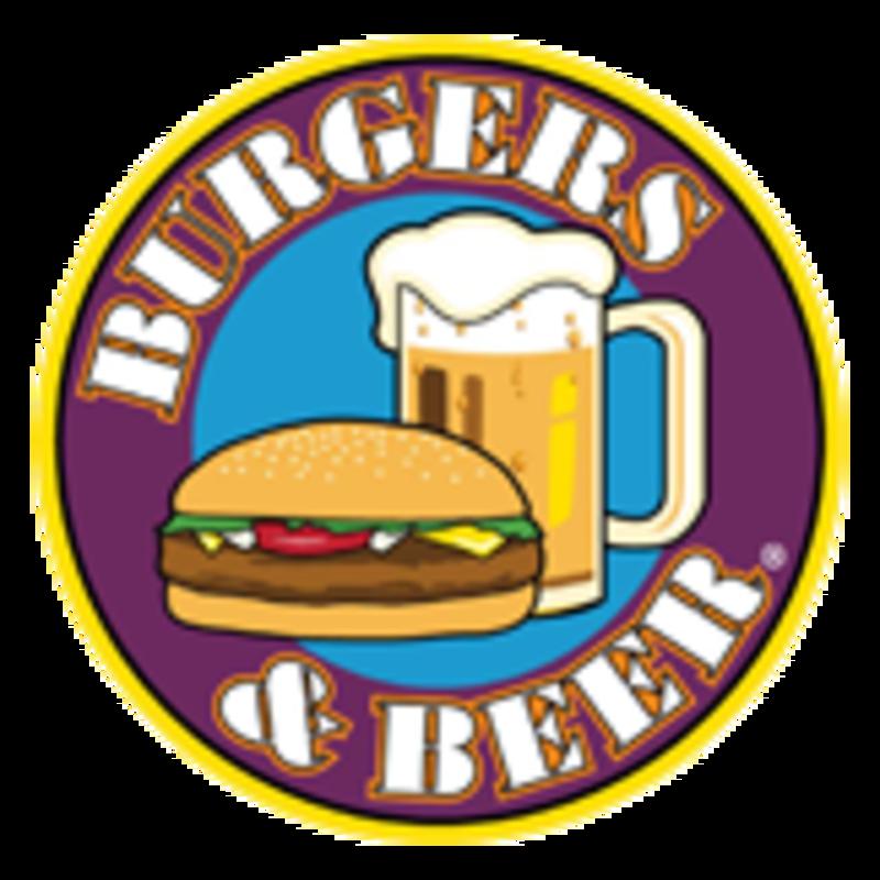 Hotdog clipart plain cheeseburger. Burgers beer temecula delivery