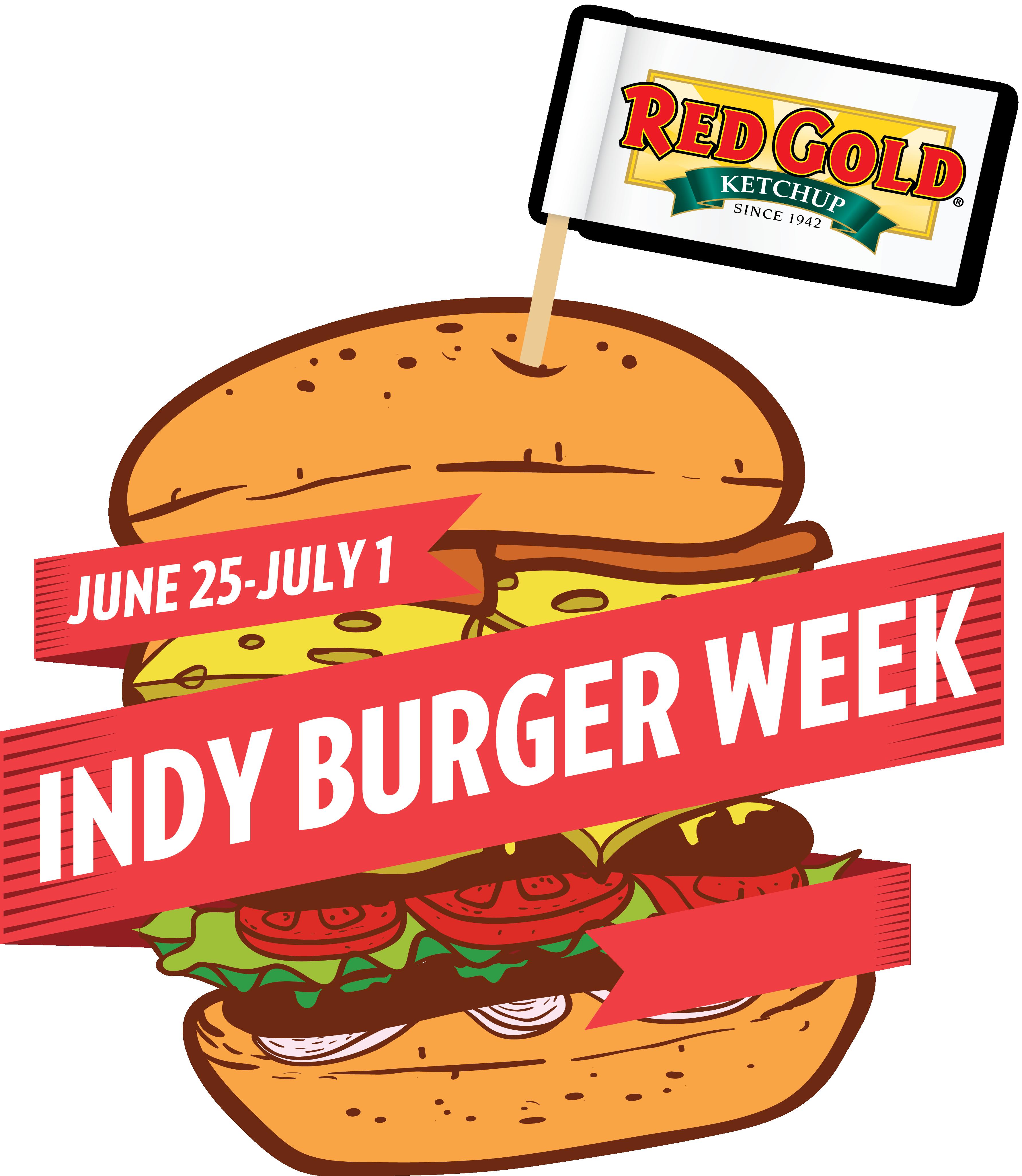 Indy week indyburgerweek com. Clipart restaurant burger restaurant