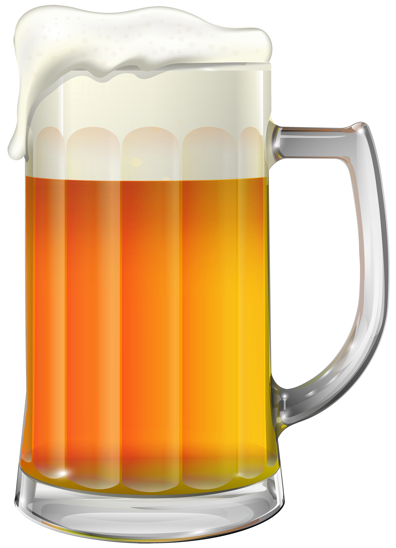 Glasses clipart beer. Glassware mug clip art