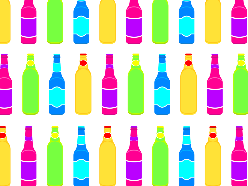Drinking clipart craft beer bottle.  examples of awesome