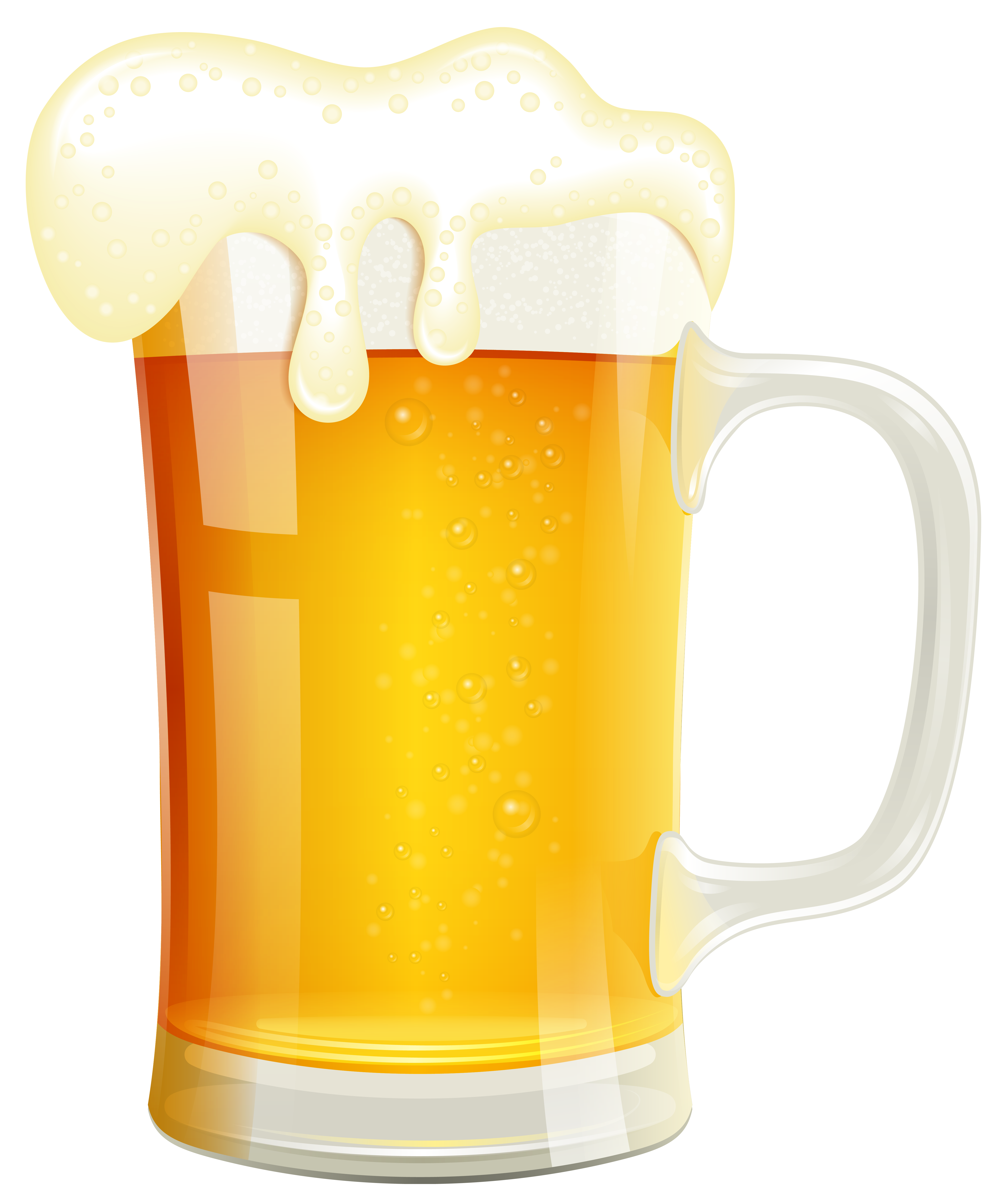 Draught beer india pale. Glasses clipart pint glass