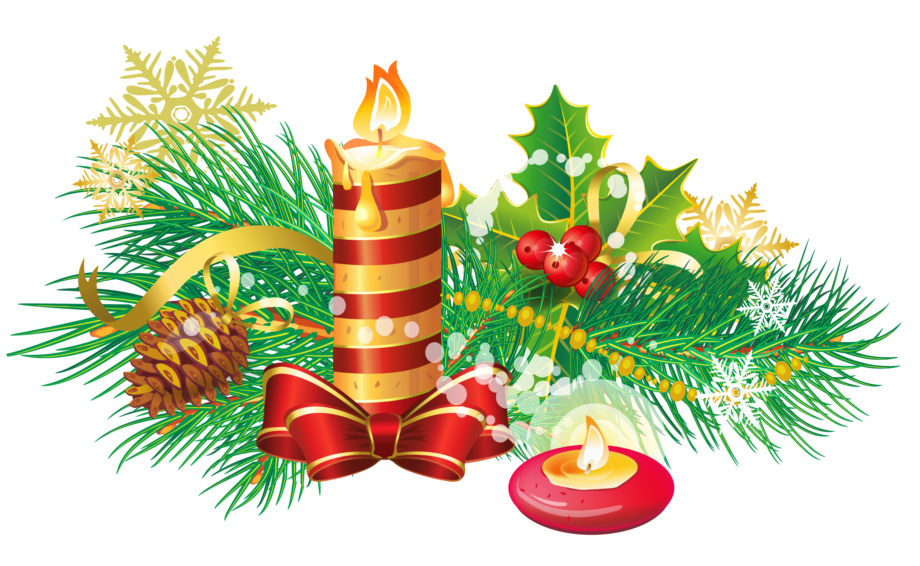 Transparent candle png gallery. Funeral clipart christmas