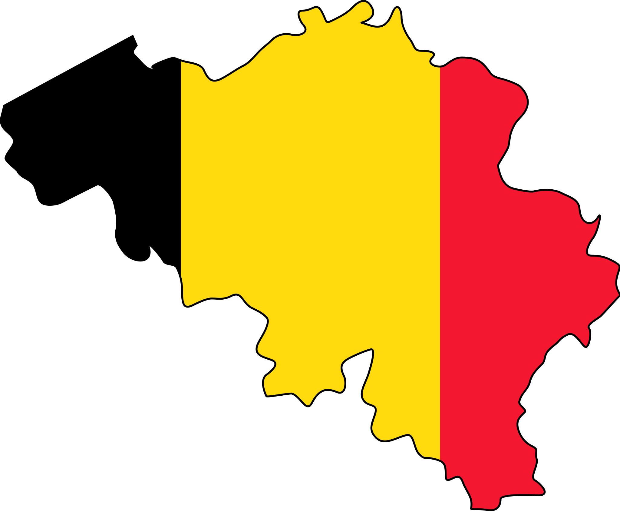 Country clipart state. Belgian beer buy online