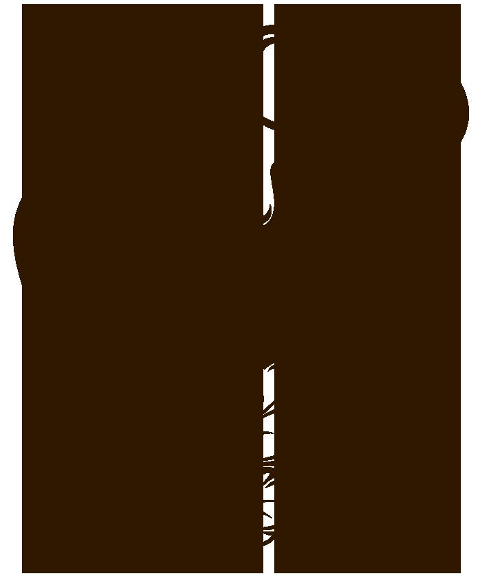 Mug clipart draw. Beer drawing at getdrawings
