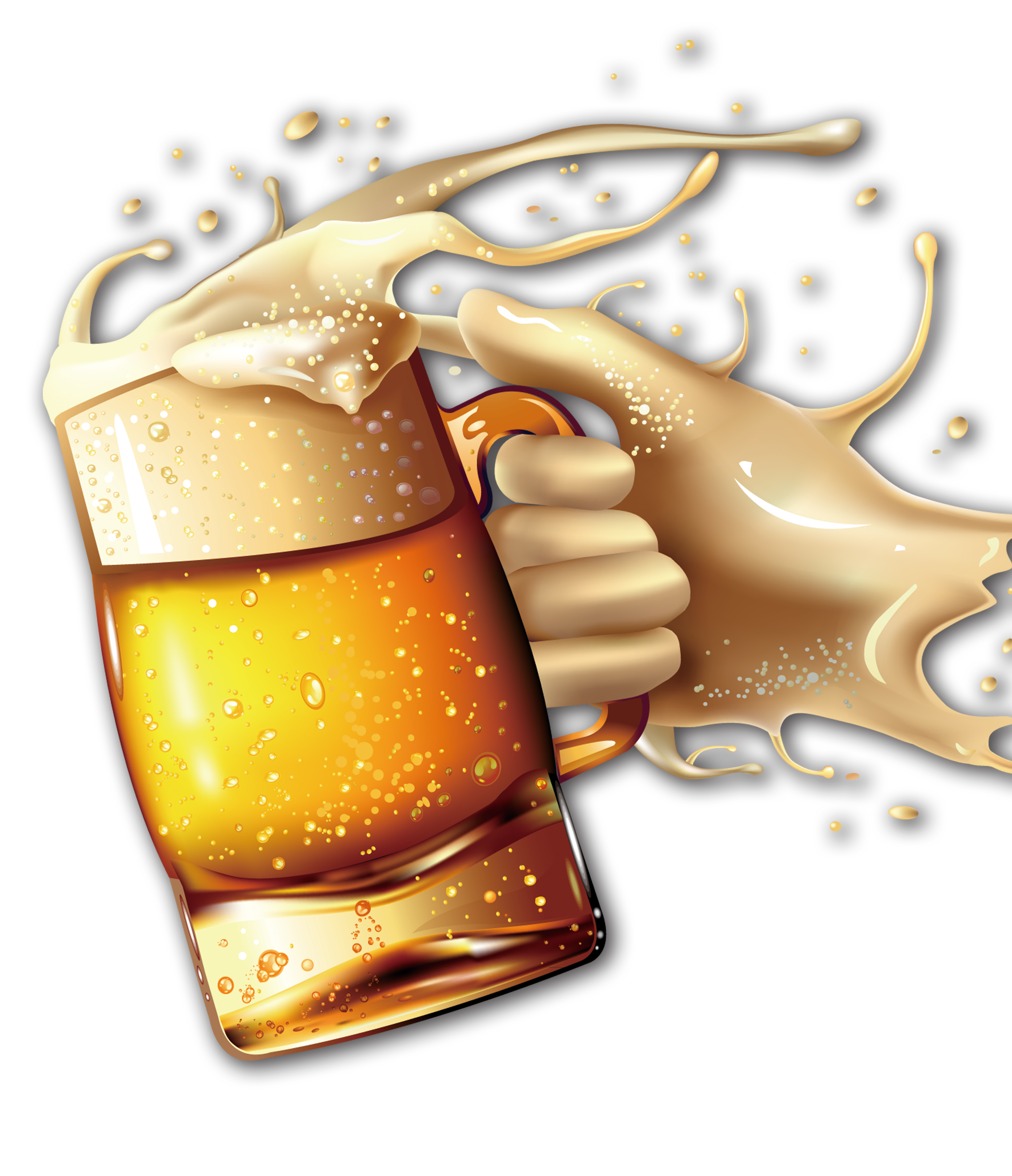 Clipart Beer Draft Beer  Clipart Beer Draft Beer
