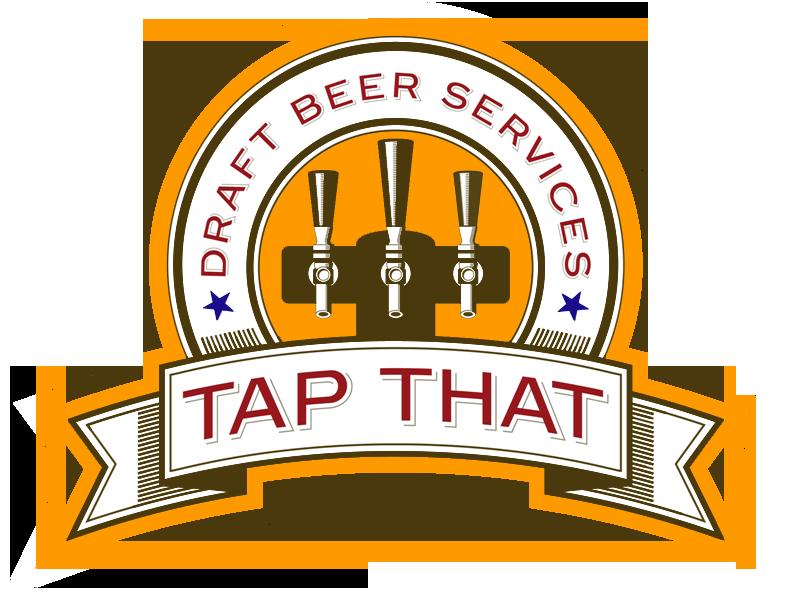 Beer draft beer