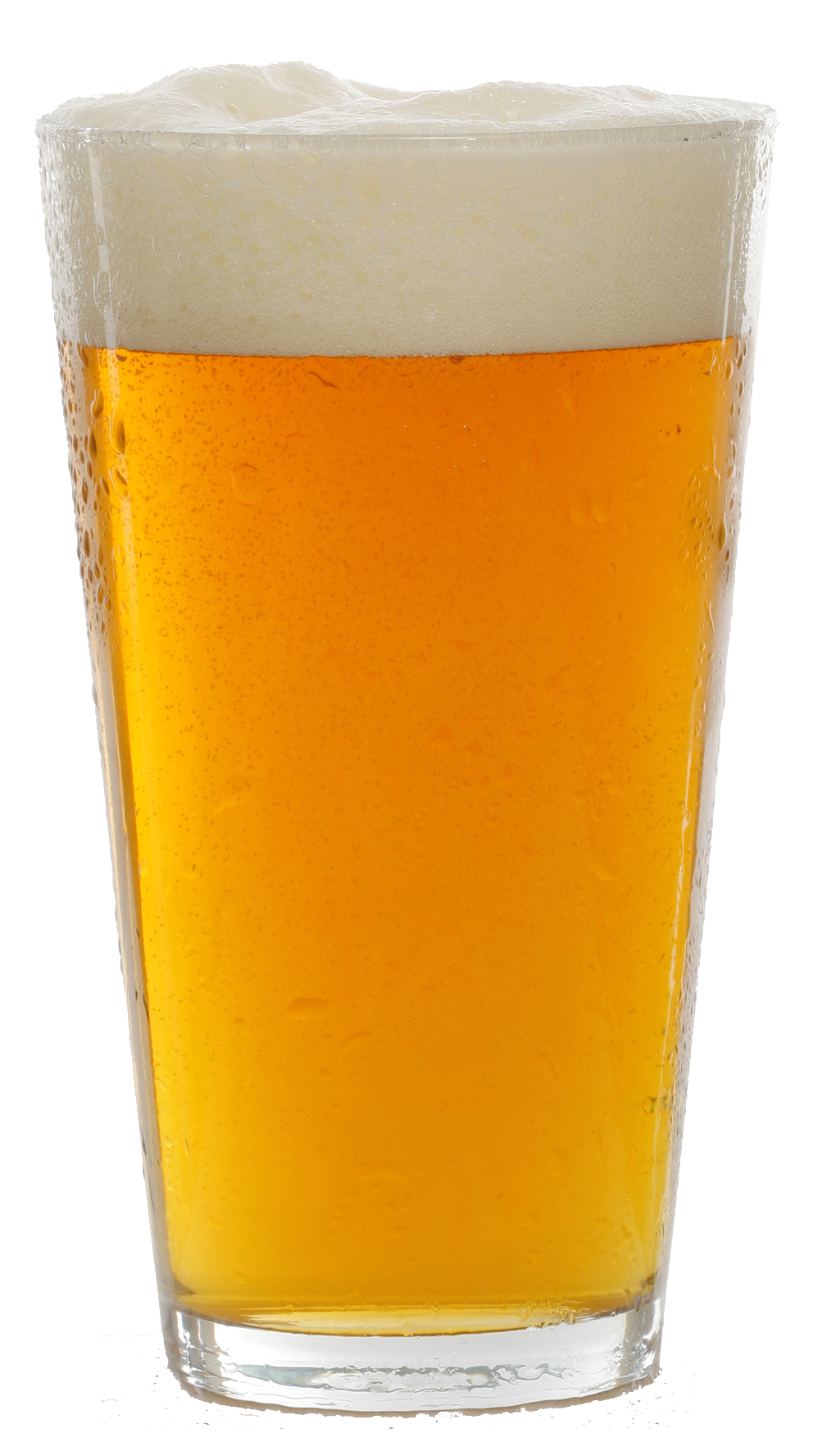 Beer png images free. Drinking clipart shot glass