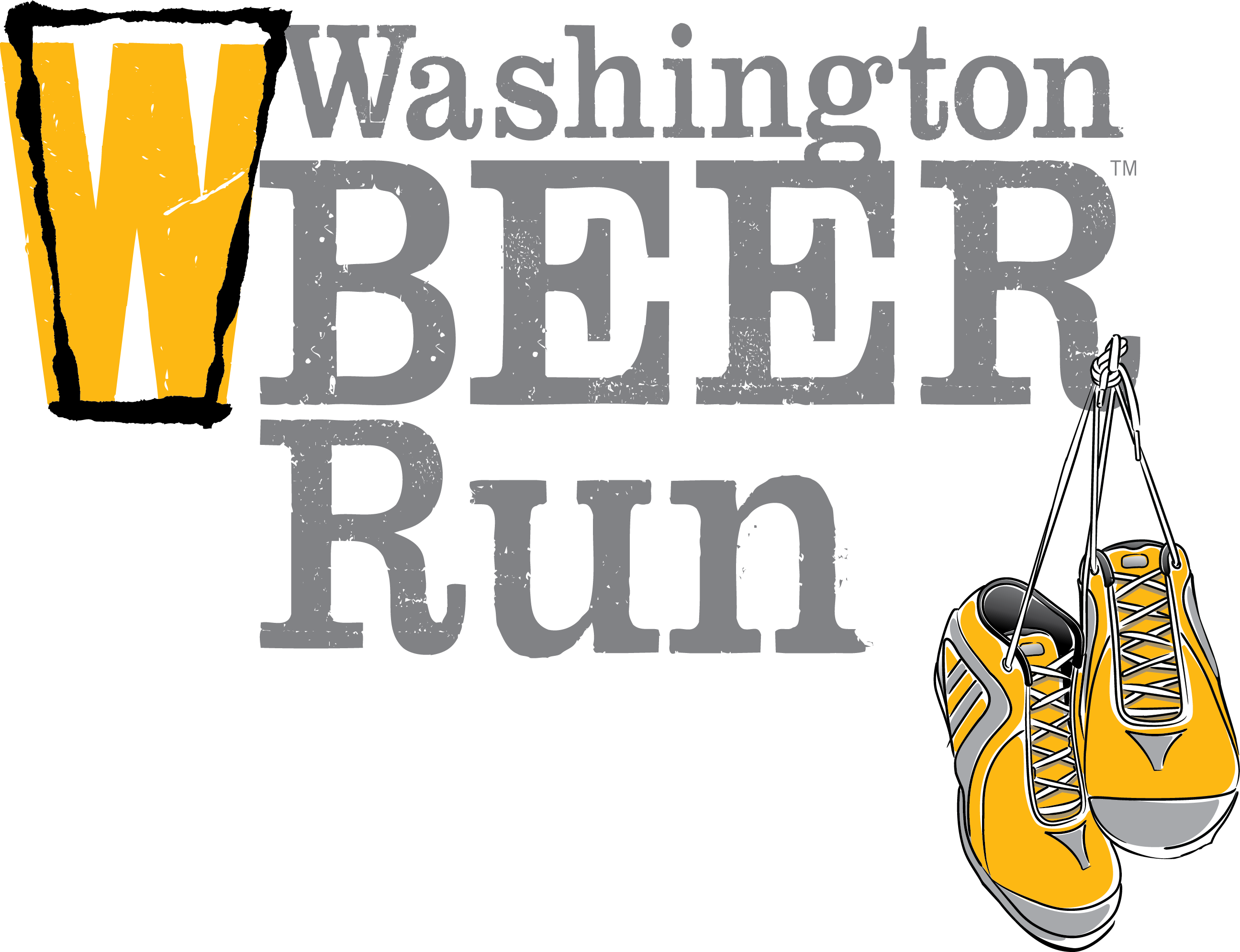 Washington festivals brewers festival. Drinking clipart beer tasting