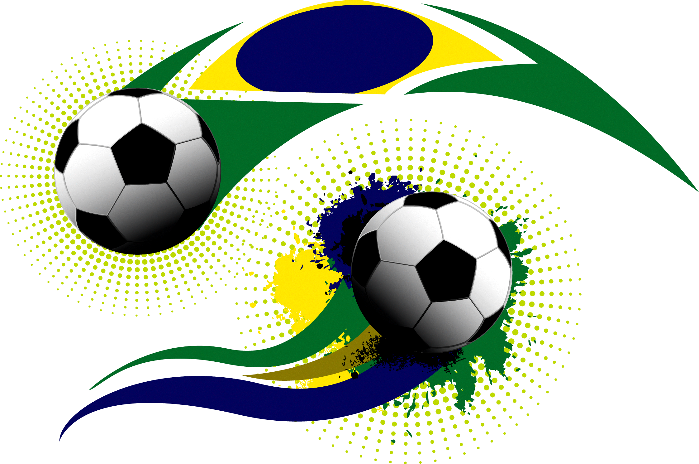 fifa world cup. Clipart football beer
