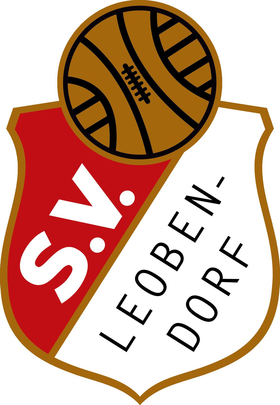 Heat clipart athlete. S v leobendorf football