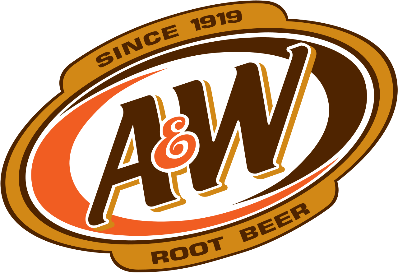 A w root beer. Cookout clipart labor day