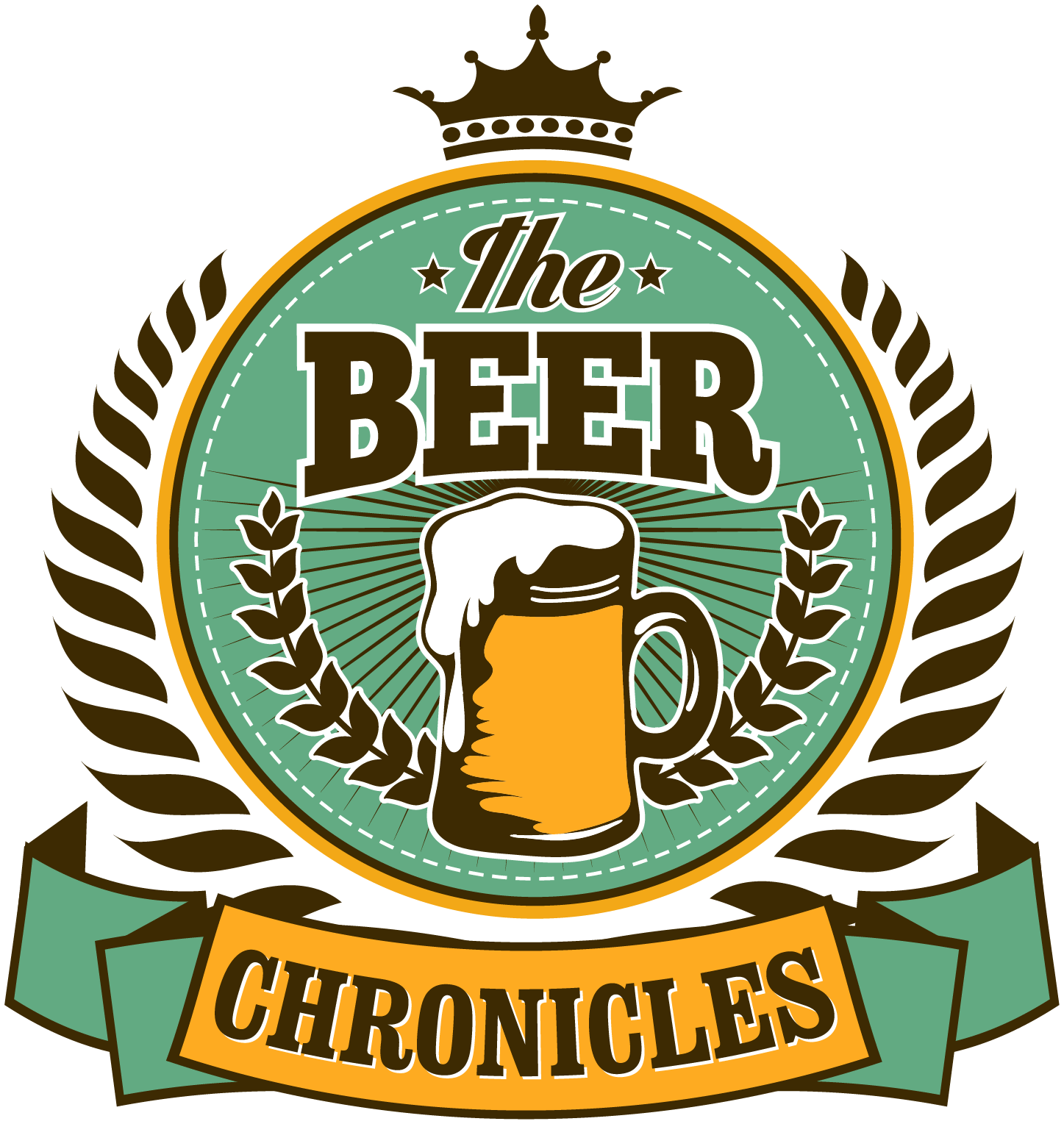 Home the chronicles blog. Hops clipart beer ingredient