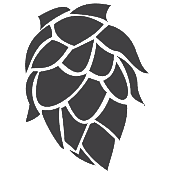 Hops clipart vintage. Hellonoise linux software in