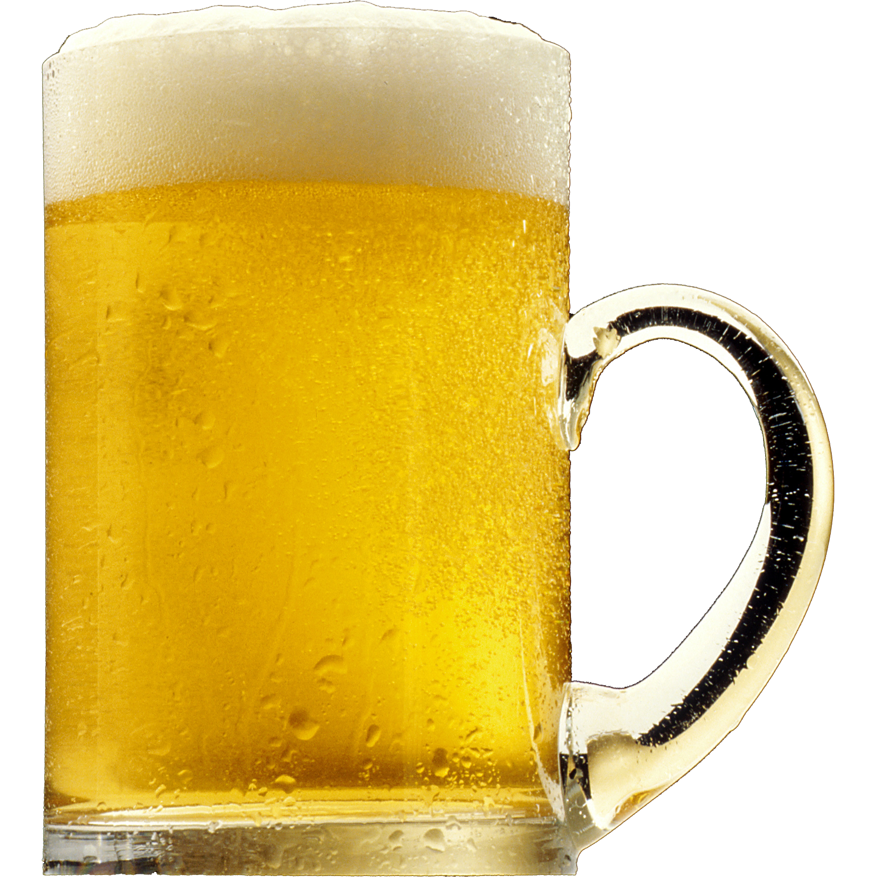 Png images free pictures. Clipart beer jar