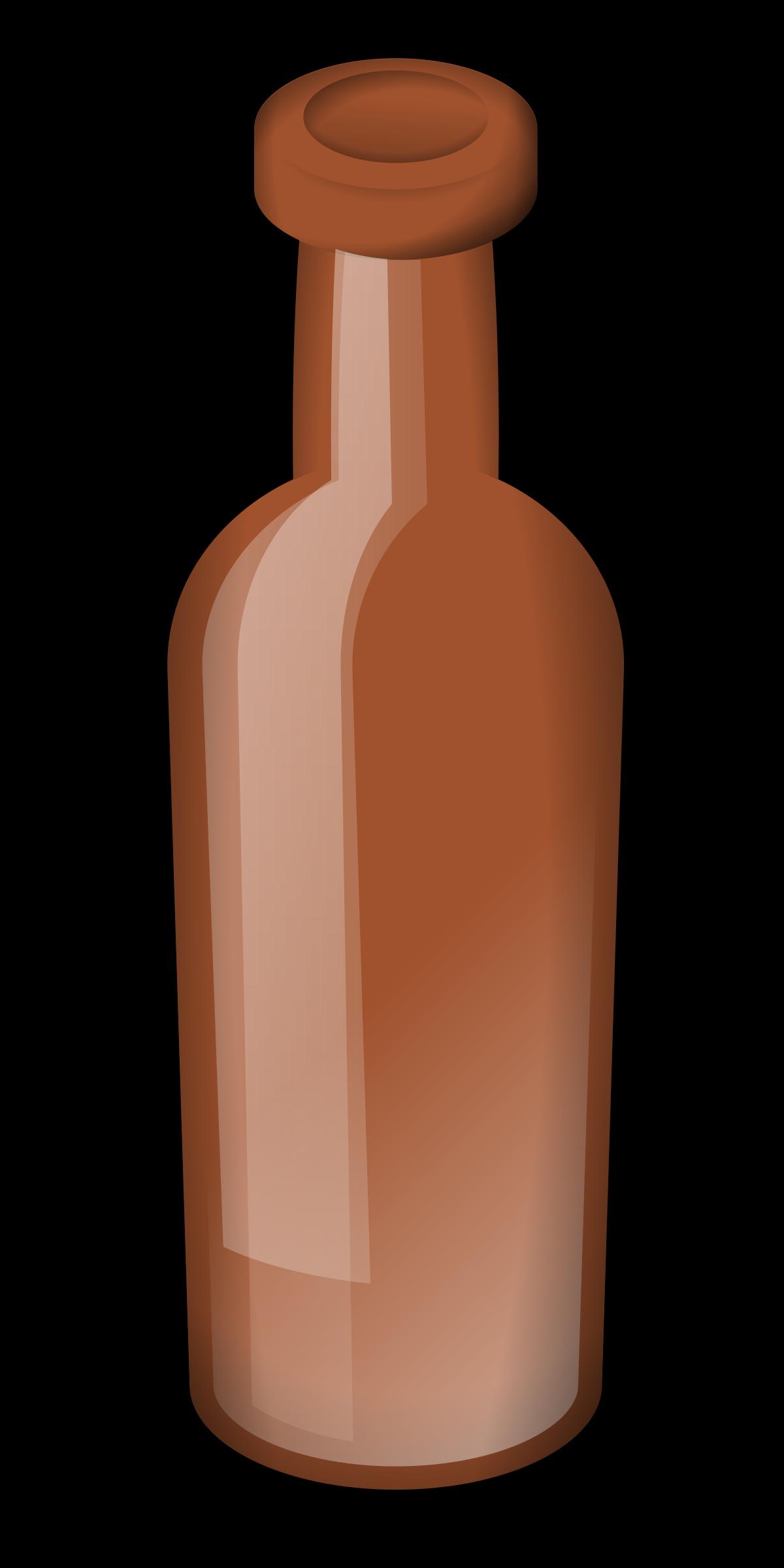 Clipart beer jar. Bottle big image png