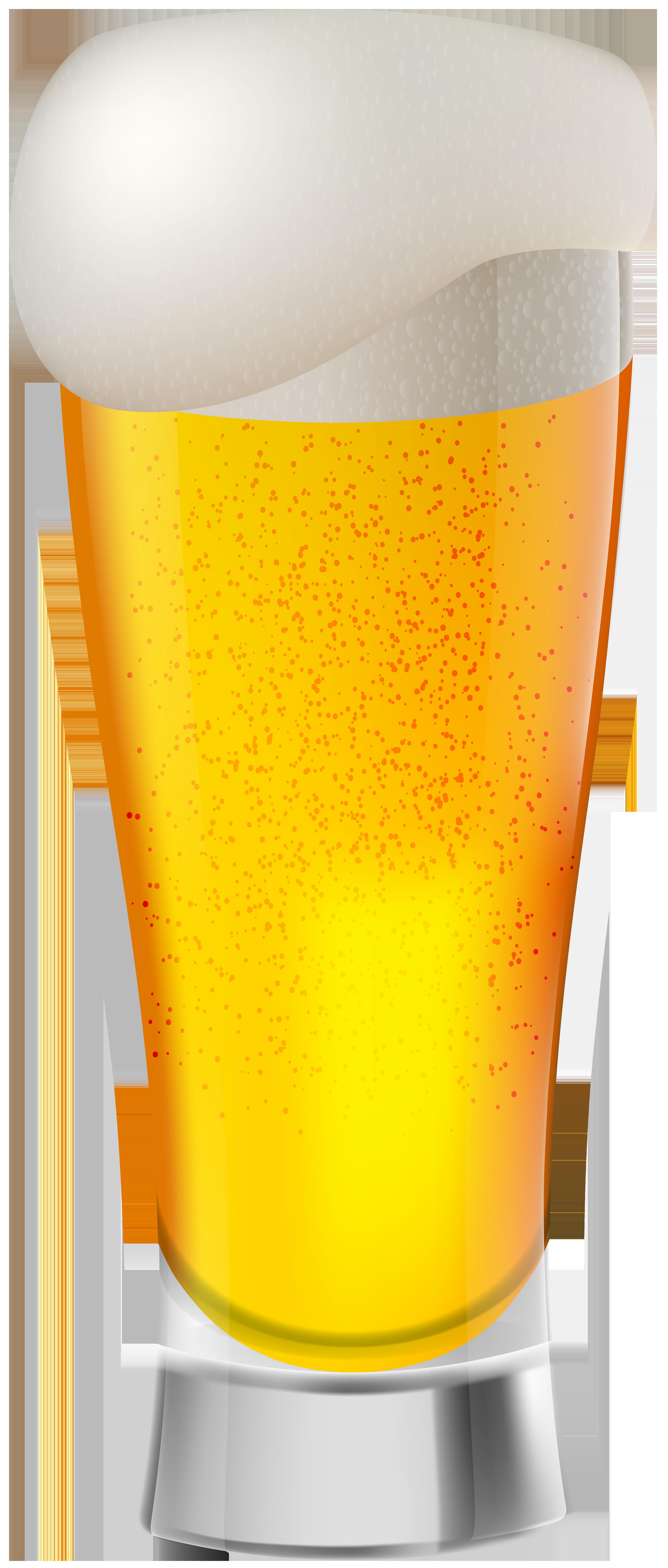 Beer png clip art. Oktoberfest clipart pilsner glass