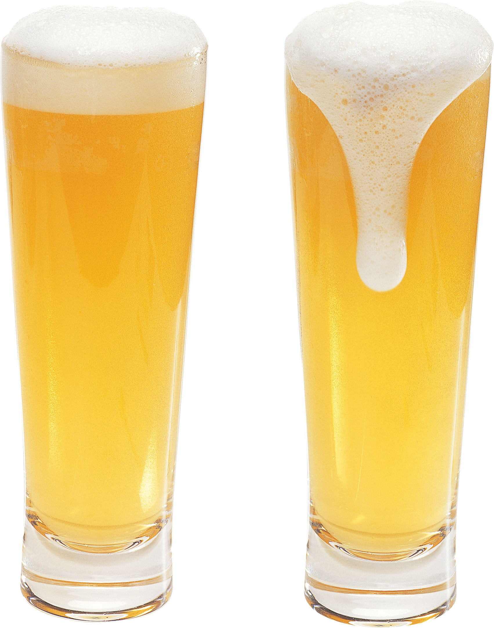 Glasses clipart pint glass. Beer png images free