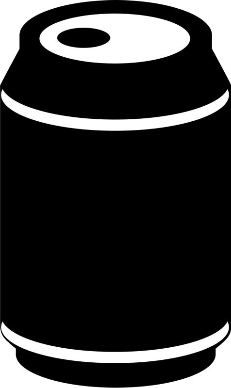 Beer lid