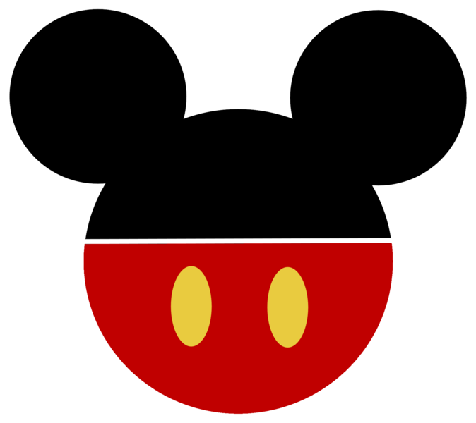Mickiconears png pixels pinterest. One clipart mickey mouse