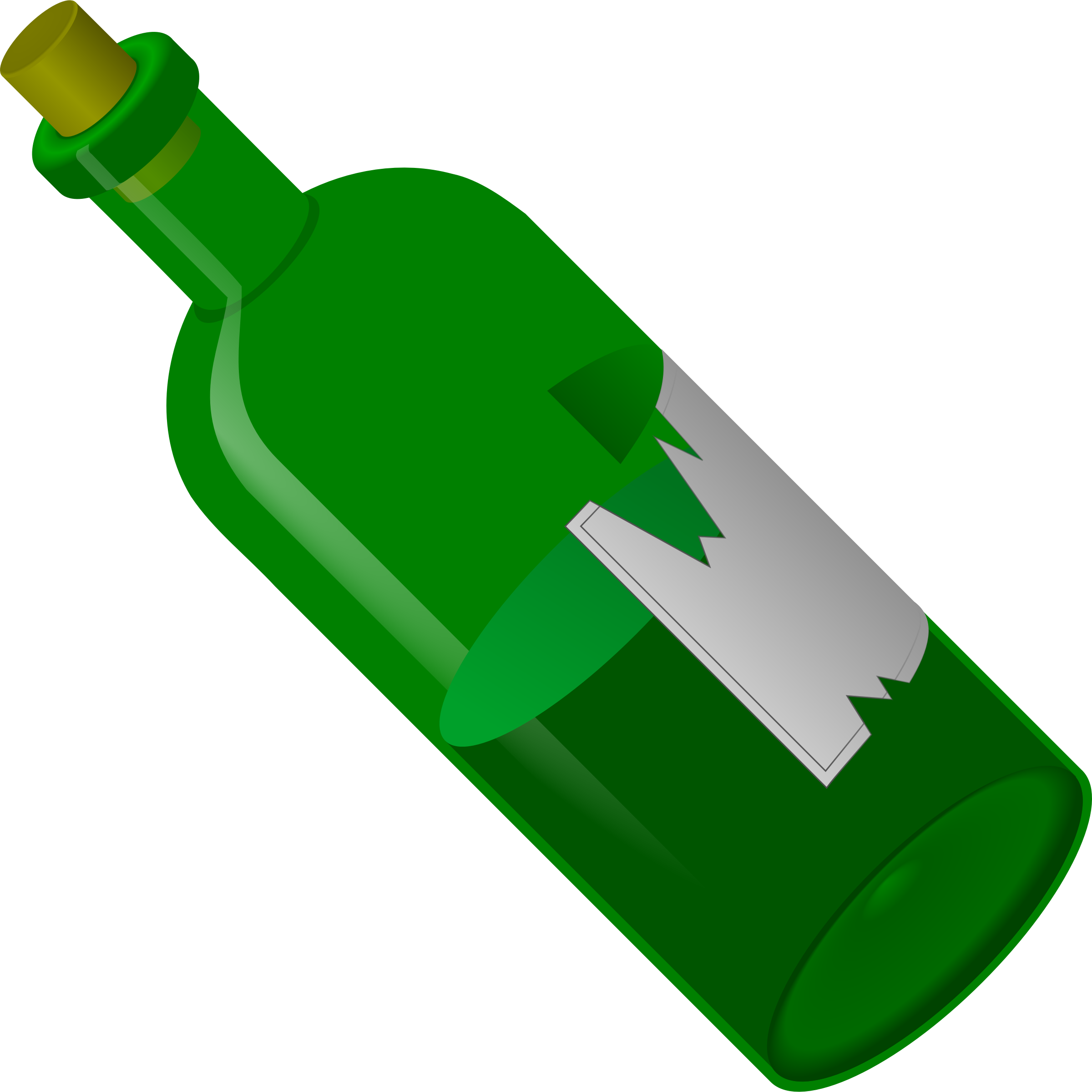 Clipart old big image. Water bottle vector png